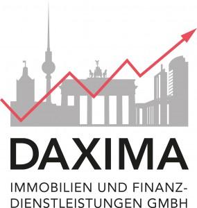 Daxima Logo_new 2016