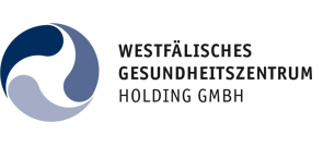 logo wgzh