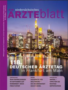 Nds Ärztblatt 04_2015