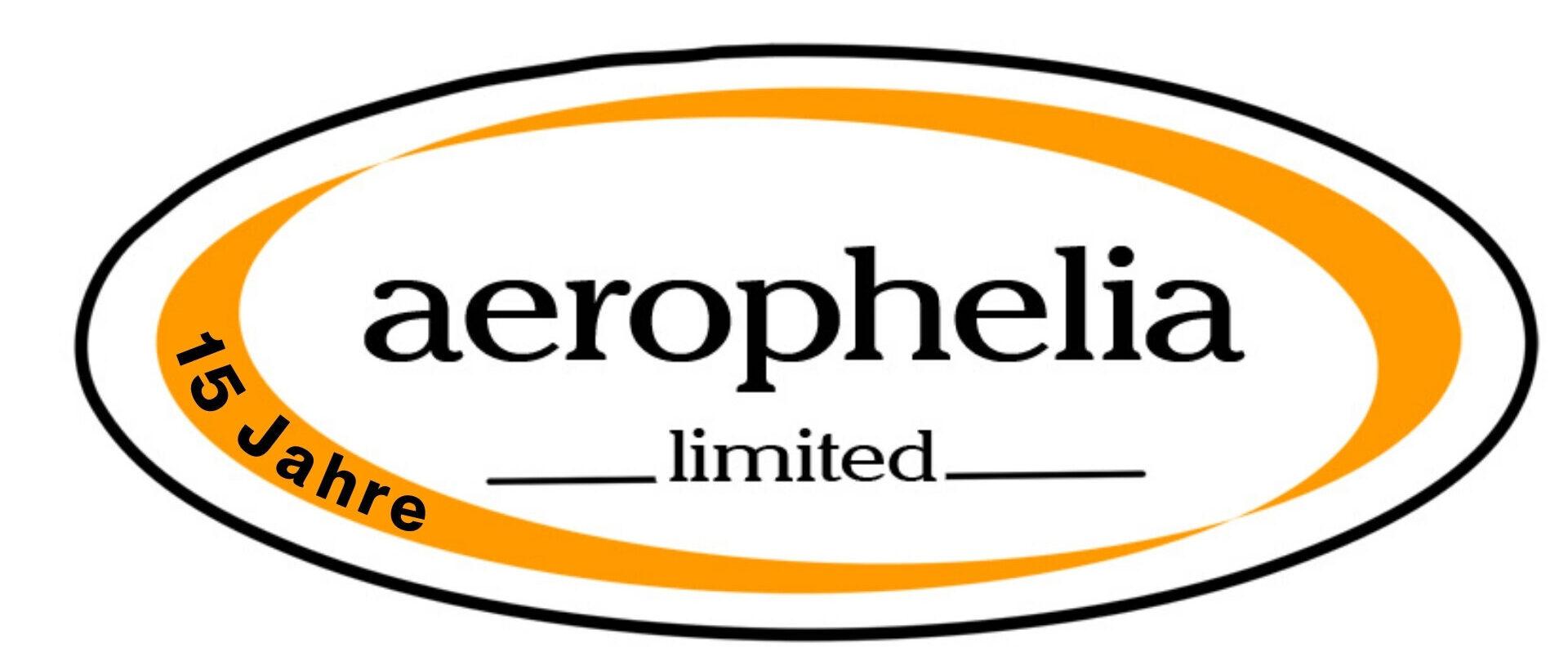 aerophelia® ltd.